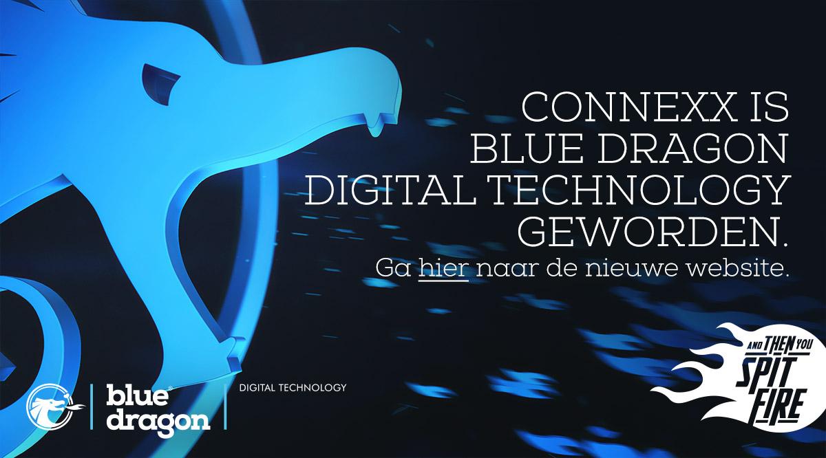 7bb349e5a73 Marketing, Webdesign Reclamebureau   Logo huisstijl design & website ...